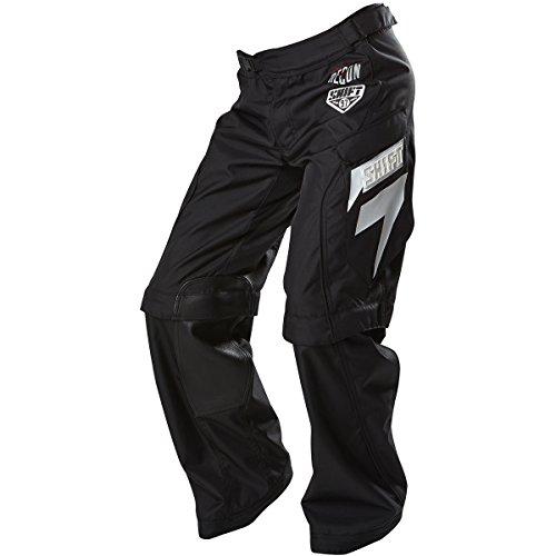 2016 Shift Mens Recon Pants 36