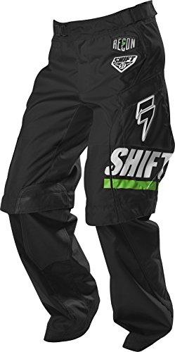 2016 Shift Recon Caliber Pants 36