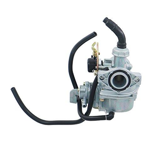 Lumix GC Carburetor For BAJA BA90 CANYON 90-U WILDERNESS WD90 WD90-U 90CC Atv Quad
