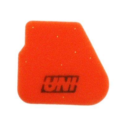 Uni NU-8802ST 50cc to 90cc ATV Air Filter