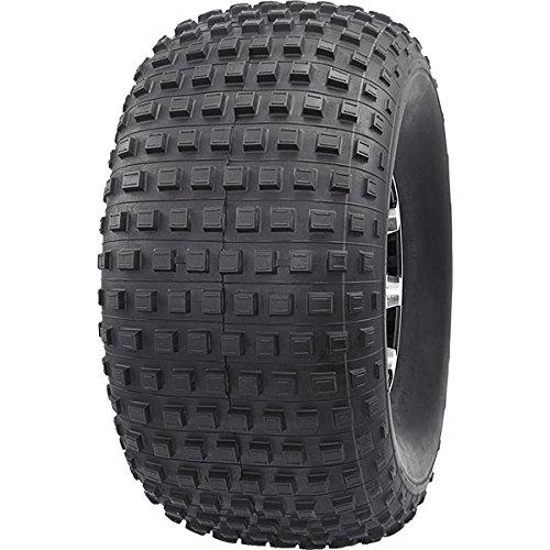 Ocelot All Trail 4-Ply Utility  Sport ATV Classic Turf Tamer Tire 25X12-9 P318