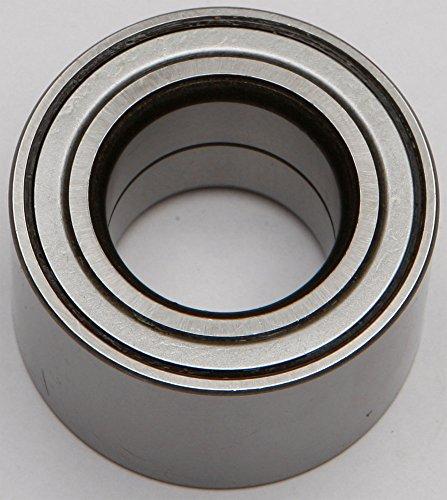 KYMCO ATV Wheel Bearing Kit Front MAXXER 450i All Part 22-51496