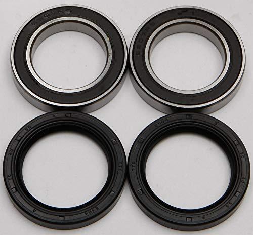 KYMCO ATV Wheel Bearing Kit Rear Mongoose 150 2010 Part 22-51595