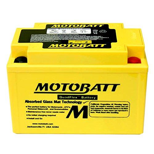 NEW Battery For KTM 1190 640 950 990 Adventure 390 400 620 640 Duke Motorcycles