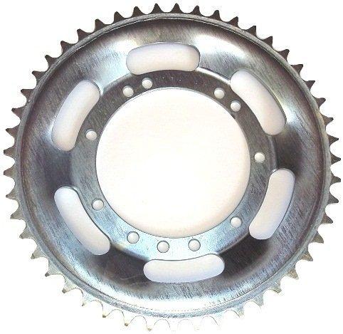 NEW KTM 50 REAR SPROCKET 48 TOOTH JUNIOR MINI ADVENTURE SR SX PRO 45010051048