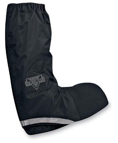 Sullivans Nelson-rigg Wprb100-2 Rain Boot Cover