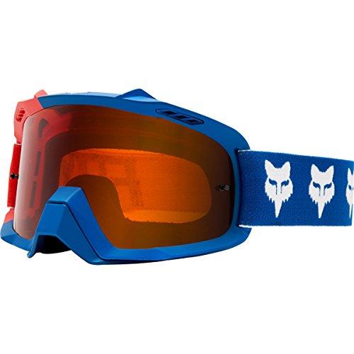 Fox Racing Air Space Draftr Goggle-Blue
