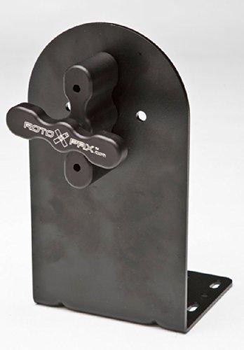 RotopaX L Bracket