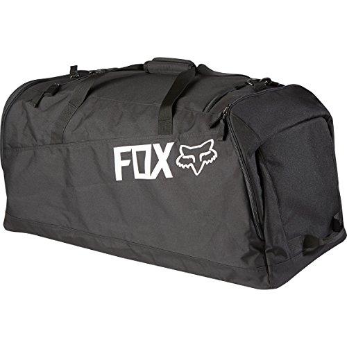 Fox Racing Podium 180 Sports Gear Bag - Black / One Size