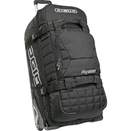 Ogio Red Bull Signature Series Rig 9800 Gear Bag