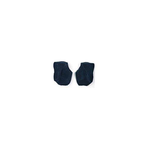 Arai Helmets Cheek Pad Set for XD4 Helmet - 15mm 4474
