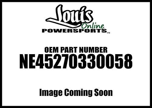 Nolan Helmets 2Xln44 Evo Ncom Mtl Wht 2Xl Ne45270330058 New