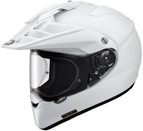 Shoei Hornet X2 Helmet Black 124010907 X-Large