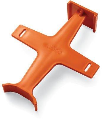 Brand New Ktm Fork Support 125-530cc 1998-2012 625-1190cc 54829094100