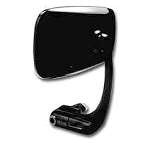 NAPOLEON AP Universal Bar End Mirror Black AP-104