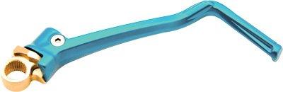 Hammerhead Kick Starter Blue 70-0222-00-20