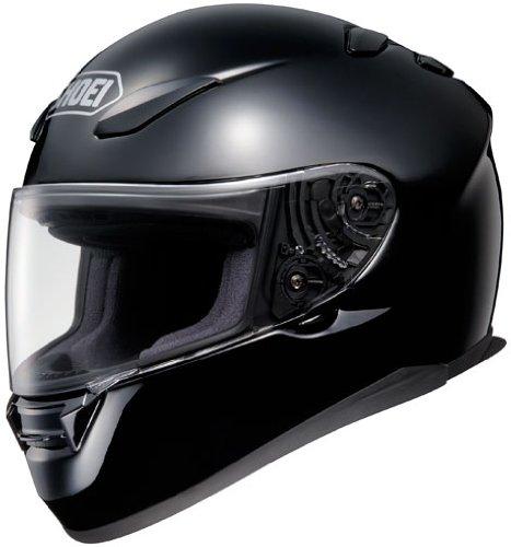 Shoei RF-1100 Helmet - 3X-LargeBlack
