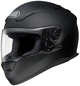 Shoei RF-1100 Helmet - 3X-LargeMatte Black