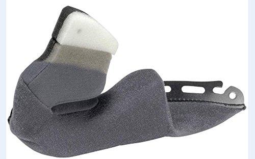 Shoei X-Twelve Cheek Pad - 35mm XS-XXL 0212-4005-35