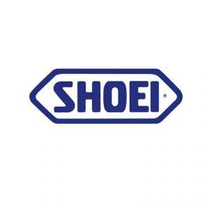 Shoei X-Twelve Qwest RF 1100 Chin Curtain 0212-3705-00