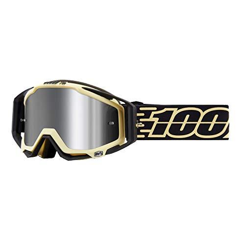 100 Racecraft Plus Goggle-Jiva