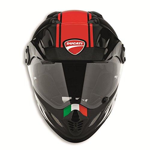 Ducati Strada Tour 2 Helmet 98102806 (large)