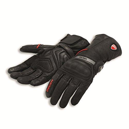 Ducati Strada C3 Gloves 98103073 M
