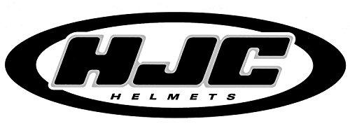 Hjc Helmets Rpha Max Gear Plate Set