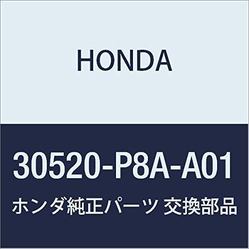 Genuine Honda 30520-P8A-A01 Ignition Coil