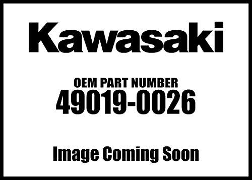 Kawasaki 2016-2020 Mule Teryx Filter Fuel Element 49019-0026 New Oem