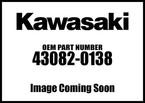 Kawasaki 2015-2020 Mule Teryx Pad Assembly Brake Fr Lh 43082-0138 New Oem