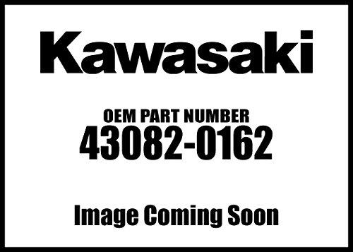 Kawasaki PAD-Assy-Brake 43082-0162