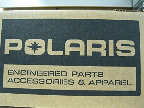 Polaris Handle Bar Switch 2874919