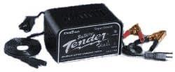 Battery Tender For Harley-Davidson