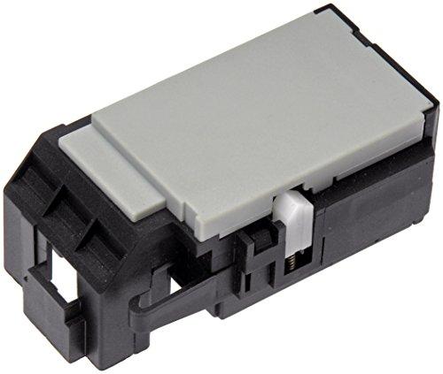 Dorman 924-715 Ignition Starter Switch