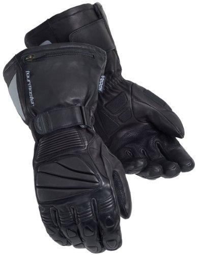 TourMaster Womens Winter Elite Motorcycle II Glove