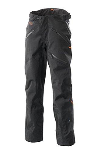 Ktm 2015 Hq Adventure Pants Size Xx-large/38