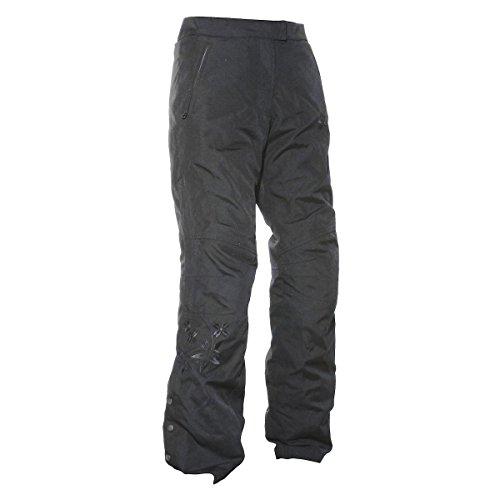 Joe Rocket Ballistic 70 Waterproof Pants For Women XS