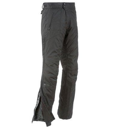 Joe Rocket Lg Black Ballistic 70 Motorcycle Pant