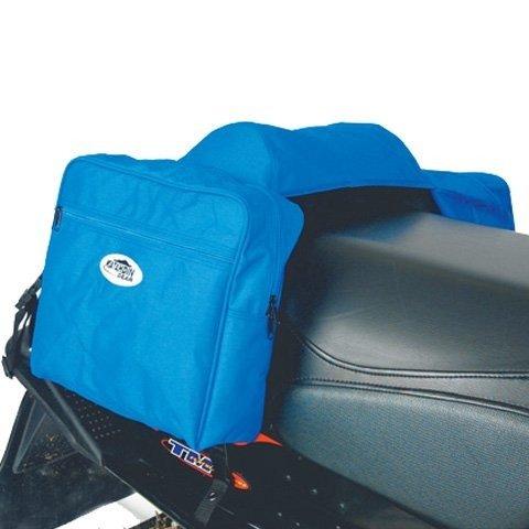 Gallant Kg Sport Saddlebag Ba210398-6