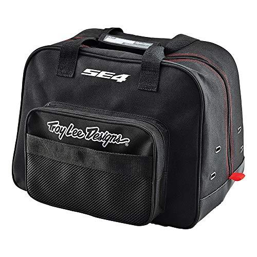 Troy Lee Designs Offroad Motocross SE4 Helmet Bag Black