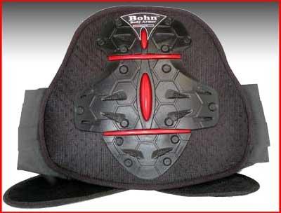 Bohn Euro-RR HD Kidney Belt