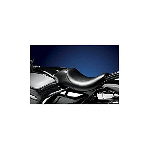 Le Pera Bare Bones Solo Seat - Up-Front LKU-005