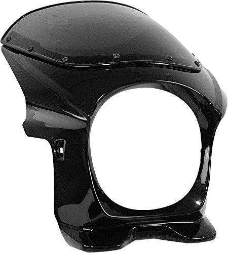 Emgo Venom Fairing 70-52505