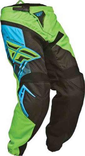 Fly Racing 367-93530 Pants
