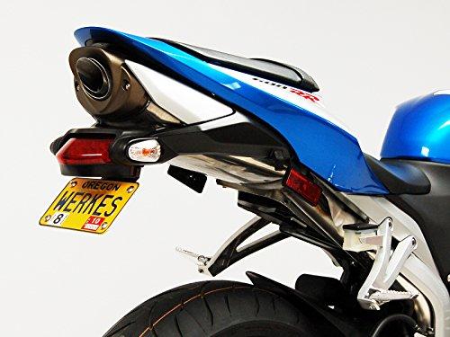 Competition Werkes 1H607 Honda CBR600RR Fender Eliminator 1H607
