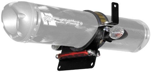 Two Brothers Racing 013-175 Fender Eliminator Kit