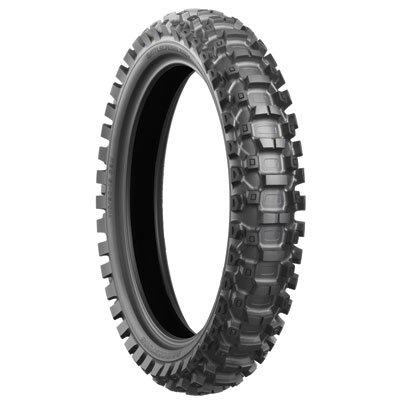 10090x19 Bridgestone Battlecross X20 Soft Terrain Tire for Alta REDSHIFT MX 2017