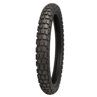 80100x21 51P Tube Type Bridgestone TW301 Front Motorcycle Tire for Alta REDSHIFT MX 2017