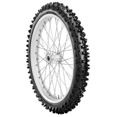 80100x21 Bridgestone M101 Mud and Sand Tire for Alta REDSHIFT MX 2017